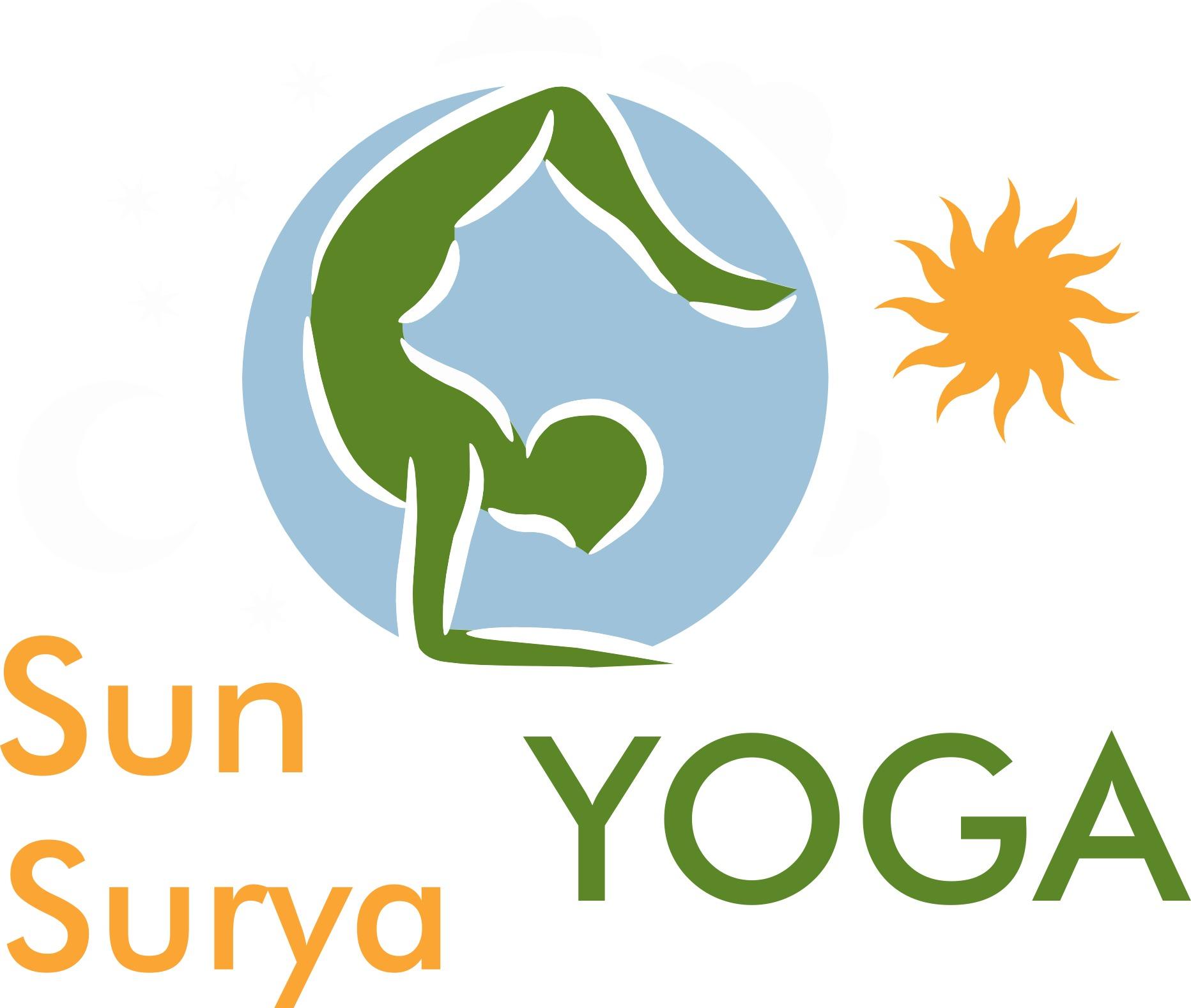Probestunde Sun Surya  Yoga