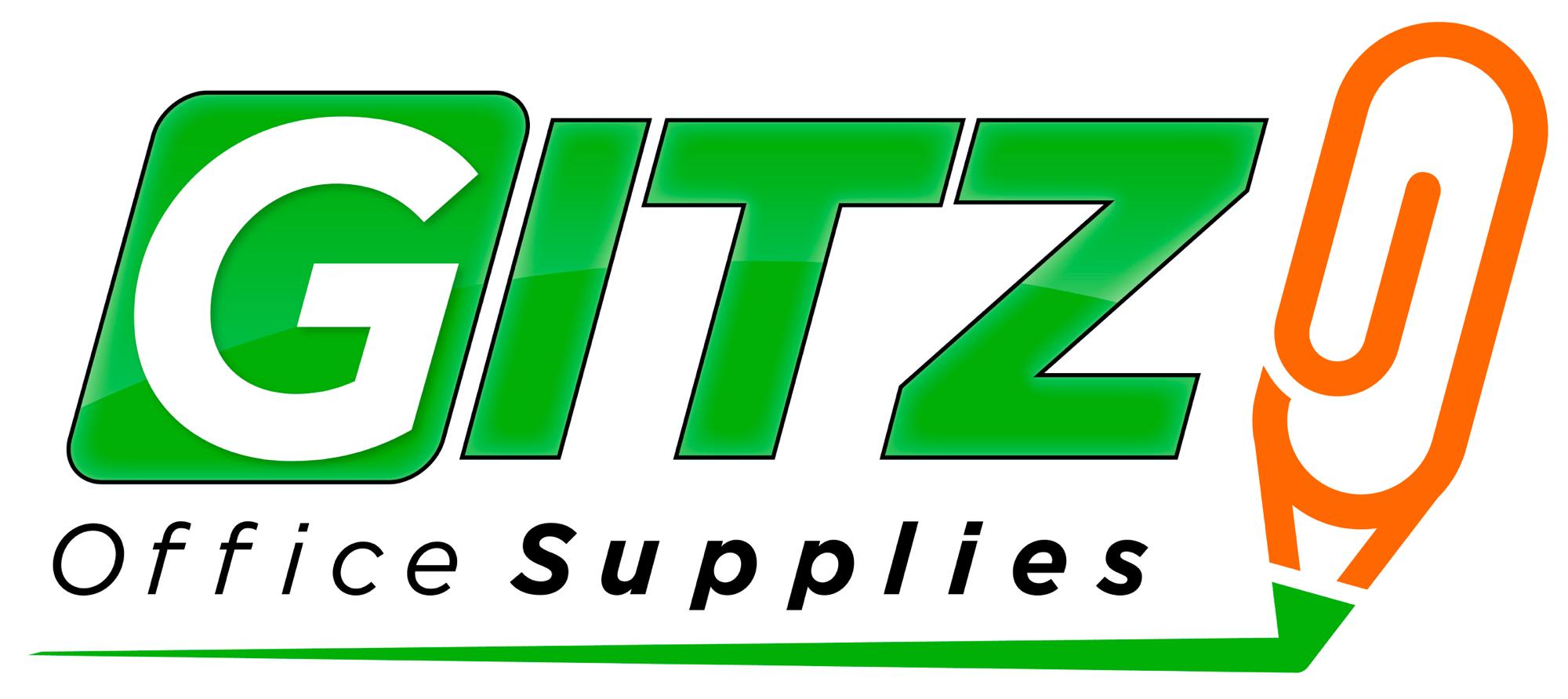 gitz.bz