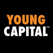 Kennismakingsgesprek YoungCapital  - bol.com