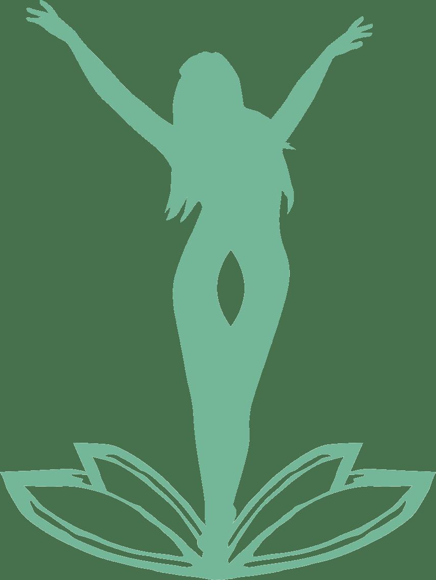 Rewild Your Yoni Magic