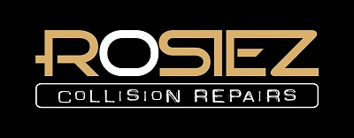 Rosiez Collision Repairs – Rolleston
