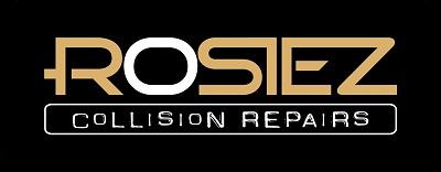 Rosiez Collision Repairs – Sydenham
