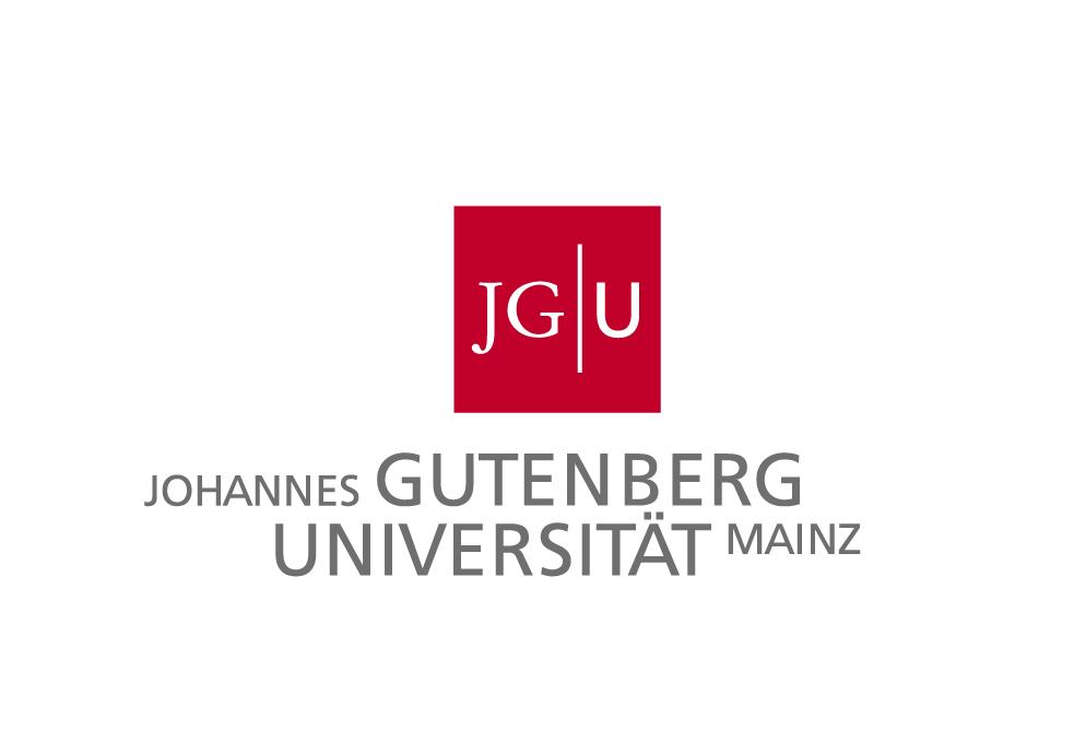 Sprechstunden von Dr. Sandra Keßler, Kulturanthropologie JGU Mainz