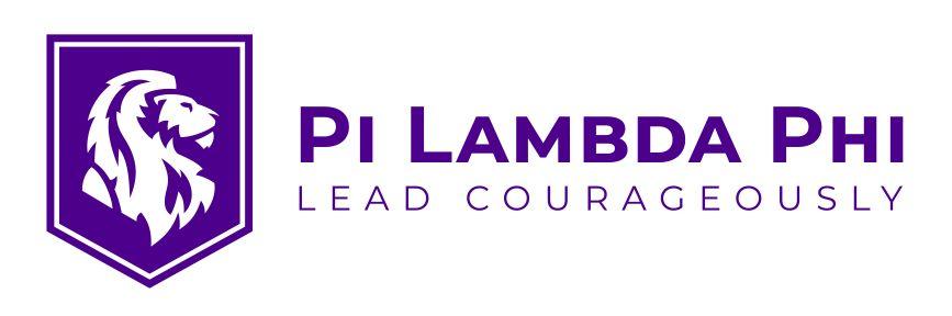 pilambdaphi.org