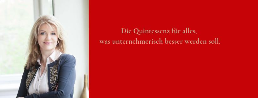 Kostenfreies Strategiegespräch mit Jutta Burmeister