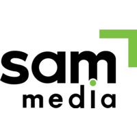 Meet Sam Media at TES Affiliate Conference