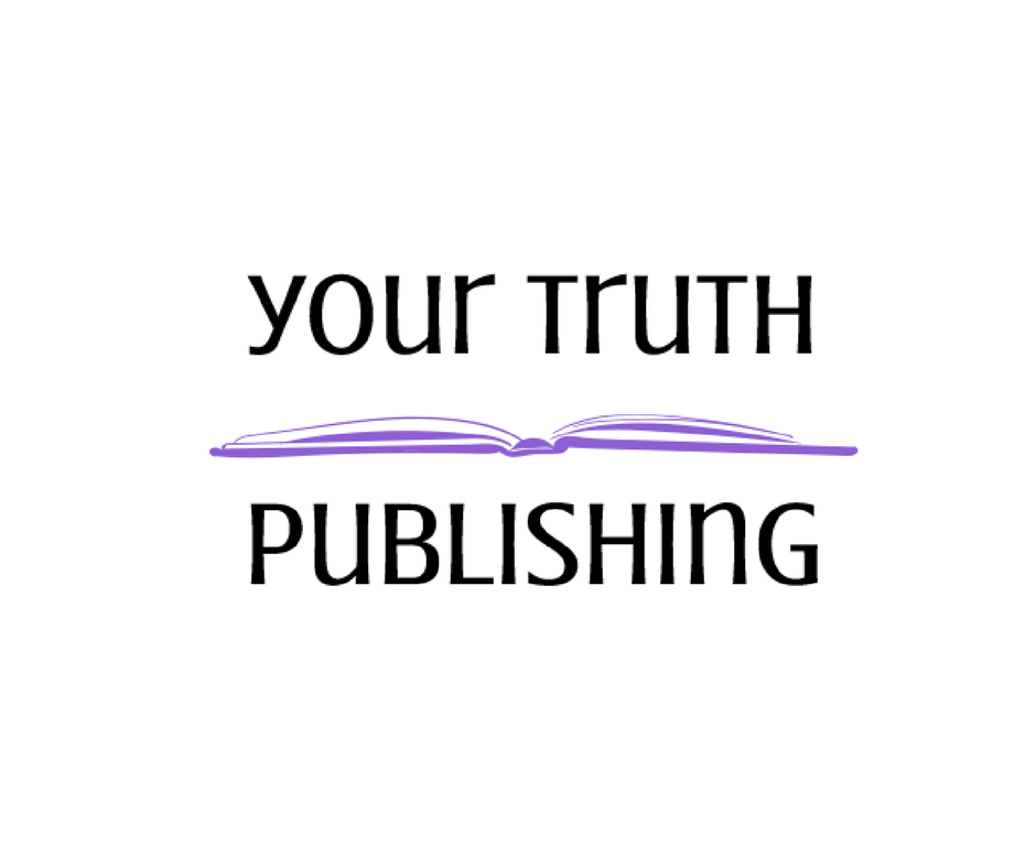 Your Truth Publishing