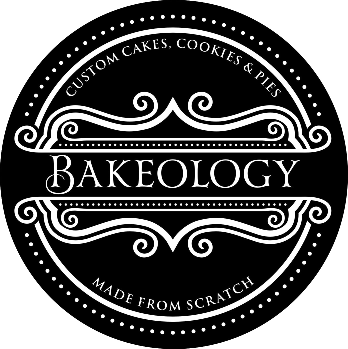 Welcome to Bakeologydfw!
