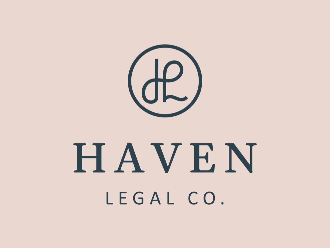 Haven Legal Co.