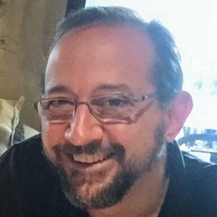 Mentoria com Fabio Castro Gouveia