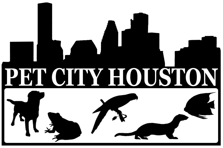 petcityhoustontx.com