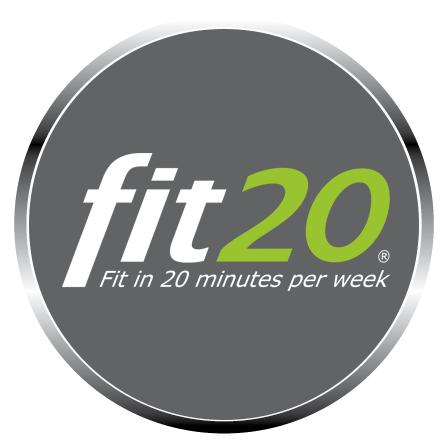fit20 studio Hamont