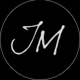 jonnymatthew.com