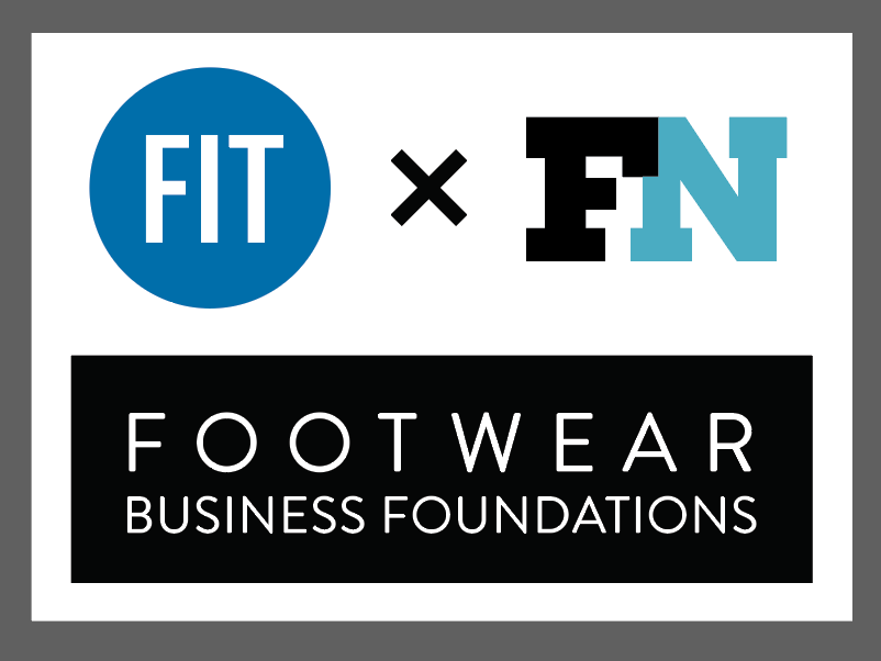 FIT Footwear Business Foundations