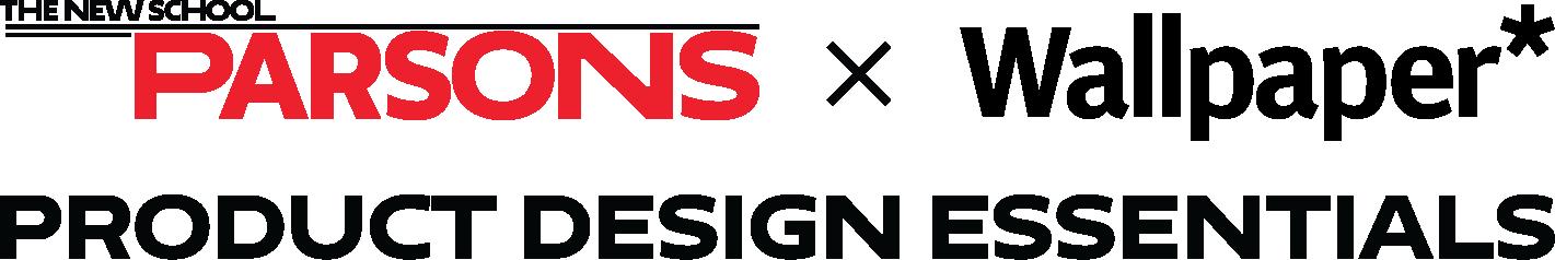 Parsons Product Design Essentials