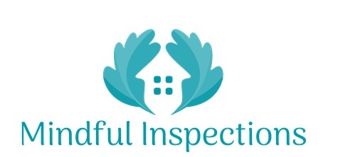 Home Inspections: Comox Valley and Campbell River
