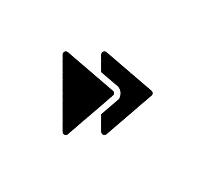 株式会社QuickWork (カスタマーサクセスチーム_アップ)