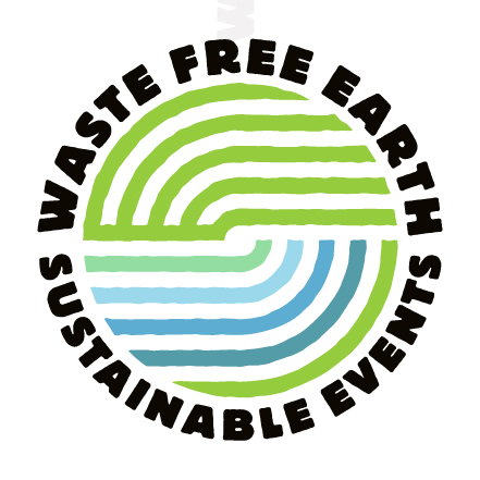 Waste Free Earth
