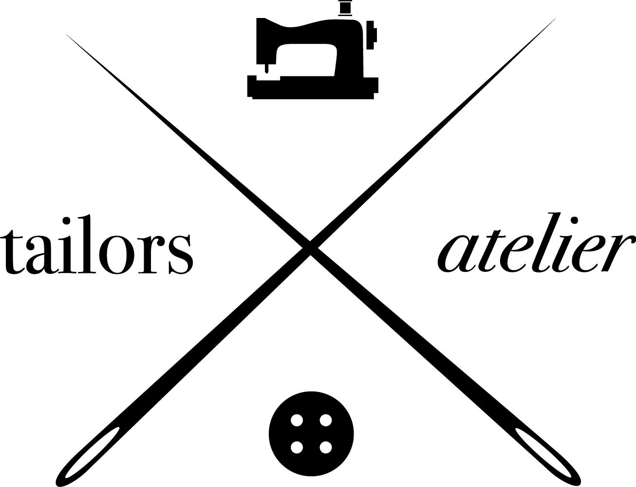 Tailors Atelier