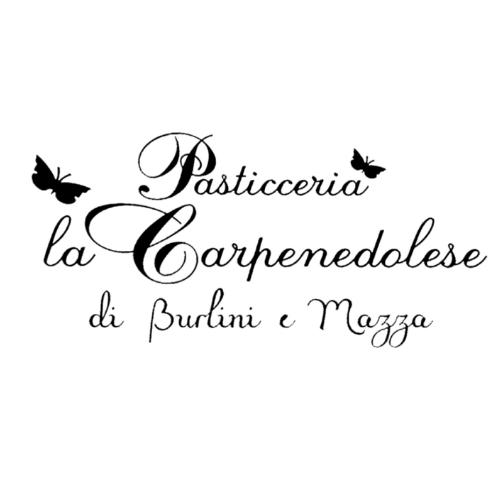 Pasticceria La Carpenedolese