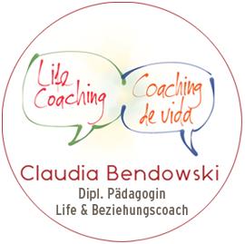 Life & Beziehungs-Coaching & Beratung