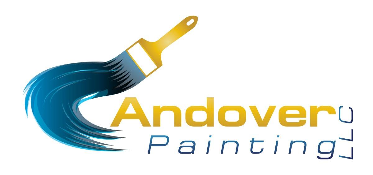 info@andoverpaintingco.com