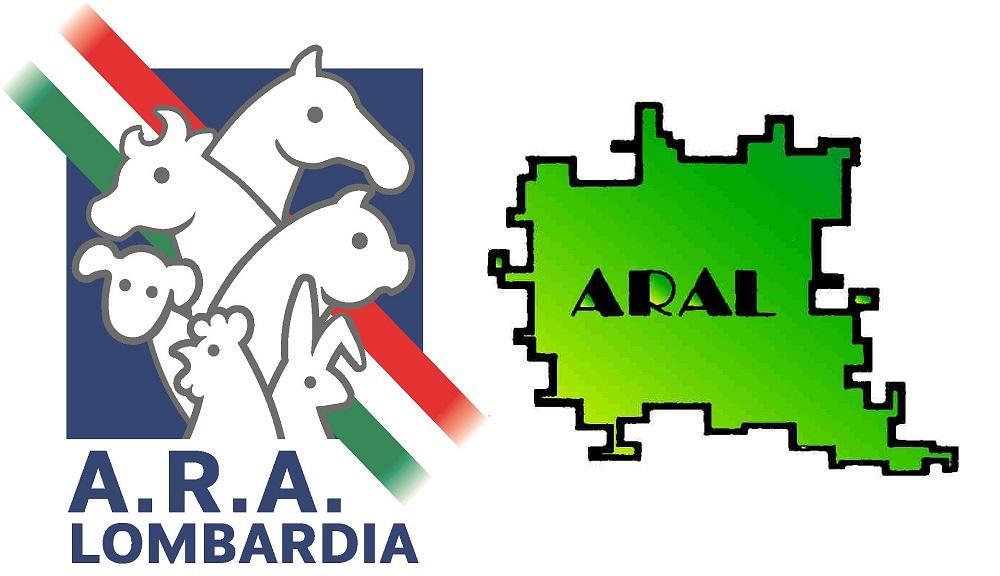 ARAL - sede territoriale di CASALE