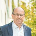 Markus Grubenmann  |  Experte in Office- & Marketing-Automation