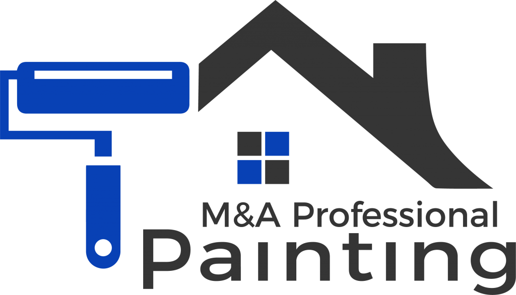 M&A Professional Painting