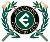 edgewoodcountryclub.org