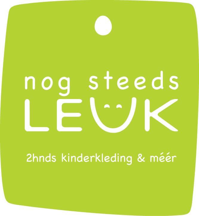 NogSteedsLeuk