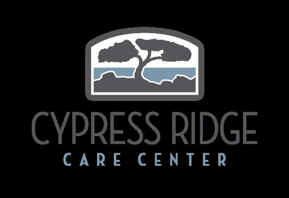 Cypress Ridge Care Center