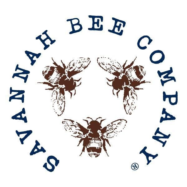 Bee Garden Tours