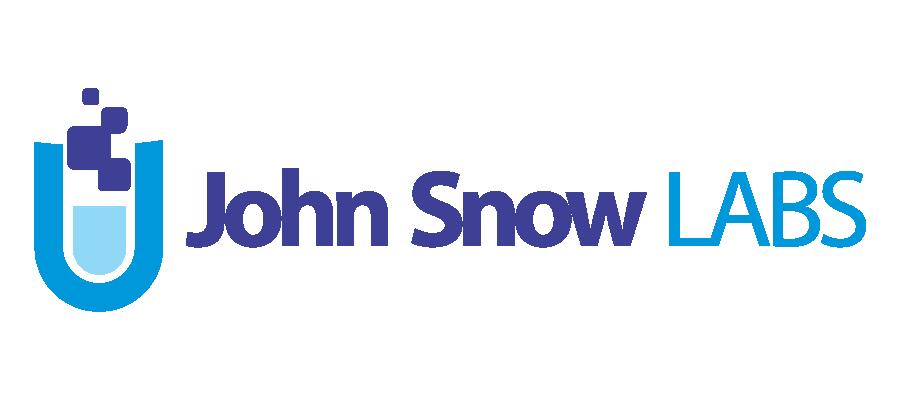 www.johnsnowlabs.com