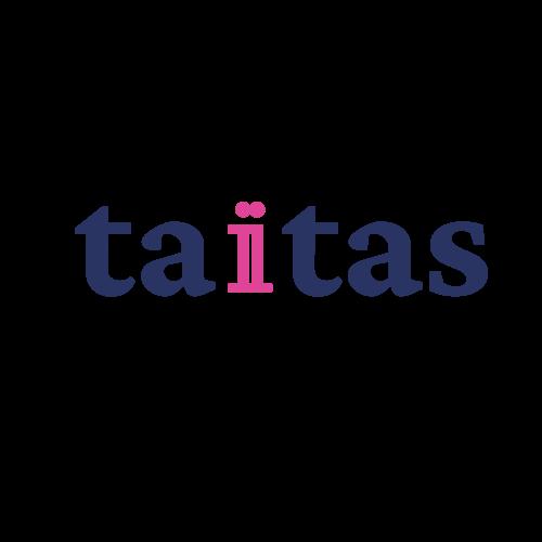 Asesoría con Taiitas