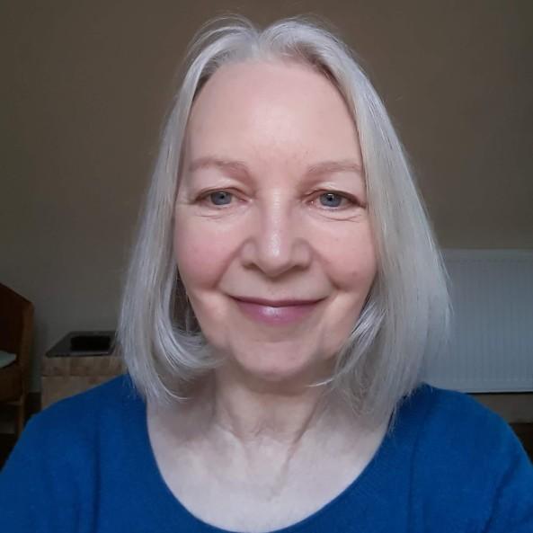 Jane Robbins PhD