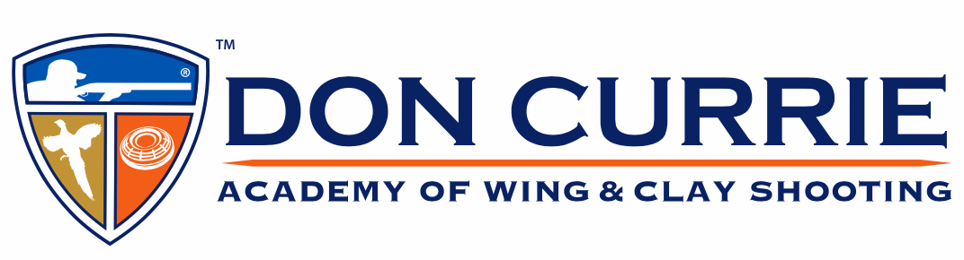 DonCurrie.com