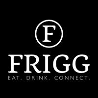 Frigg Cafe