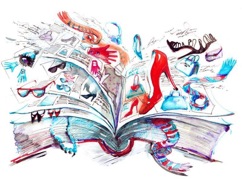 Shopnfriends Stylist Course Booking Page & Calendar for Janine Davison