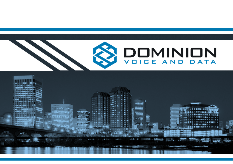 Dominion Voice and Data