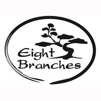 Eight Branches Academy of Eastern Medicine