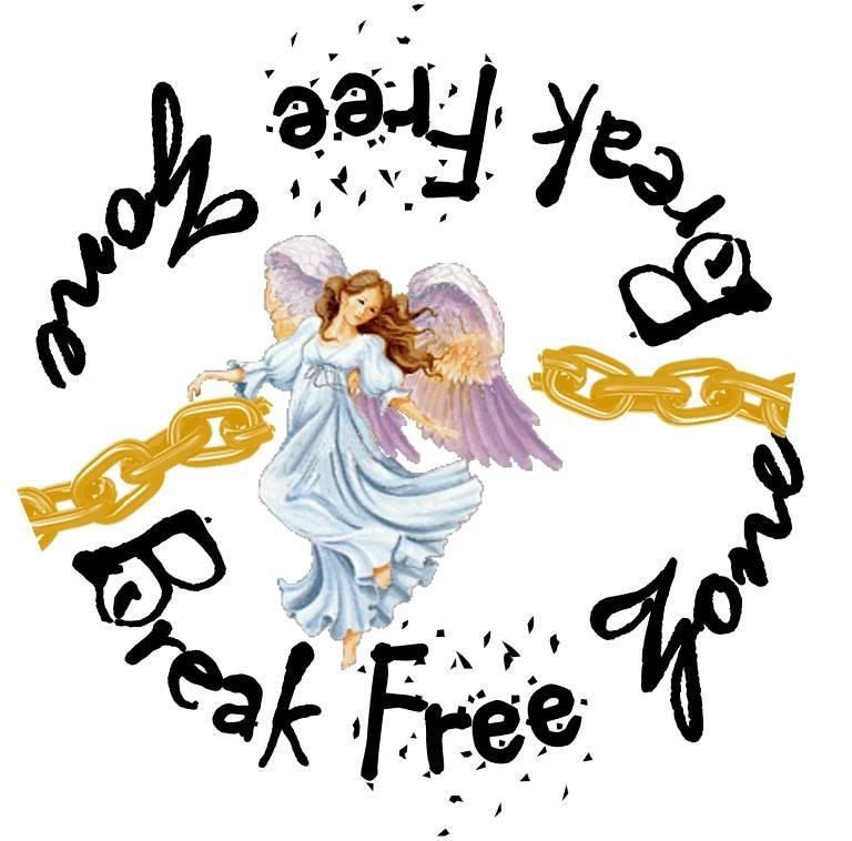 Break Free Zone Bookings