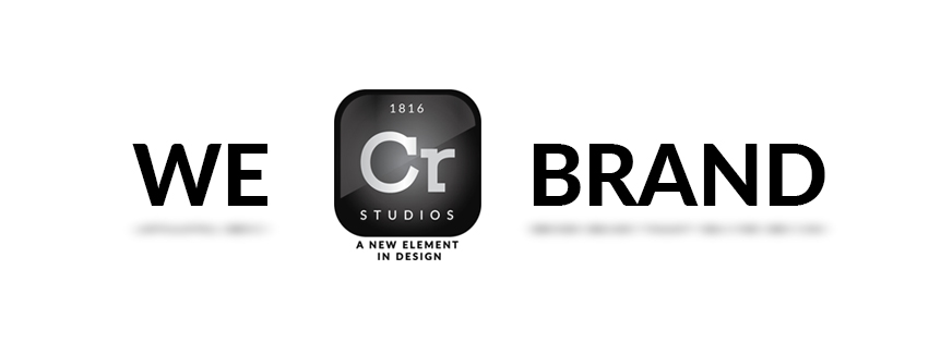Cre8tivStudios