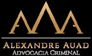 Agenda Alexandre Auad