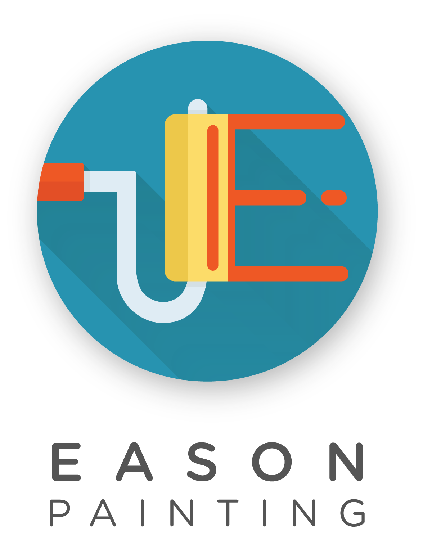 easonpainting.com