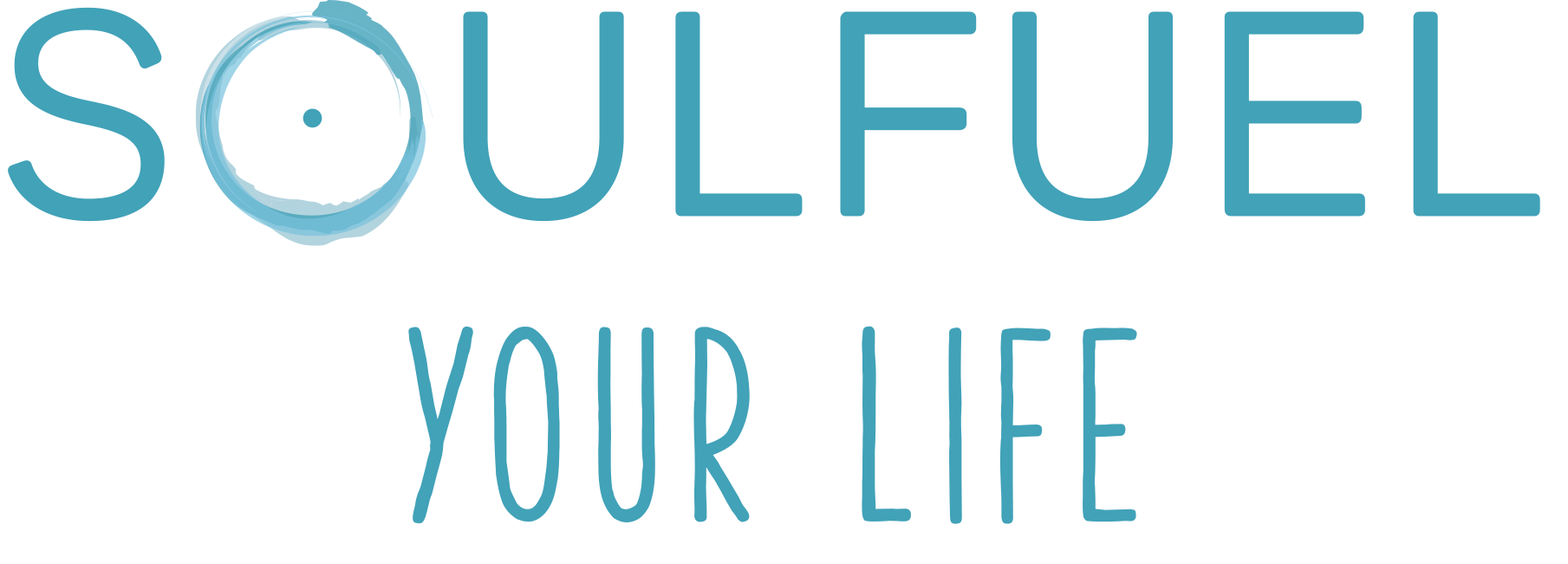 FREE Soulfuel Your Life Clarity Call