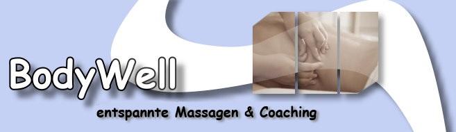 Deine 90-Minuten-Wellness-Anwendung