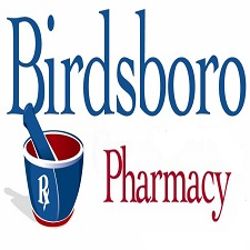 Birdsboro Pharmacy