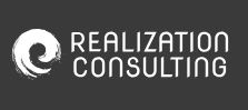 Book a session with Michael Lydon, Realization Process Senior Instructor