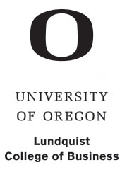 UO - Portland EMBA Academic & Career Advisor